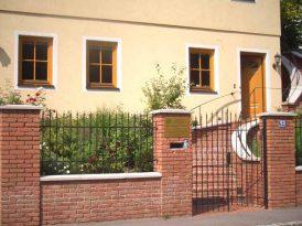 Gynäkologie Mauerbach