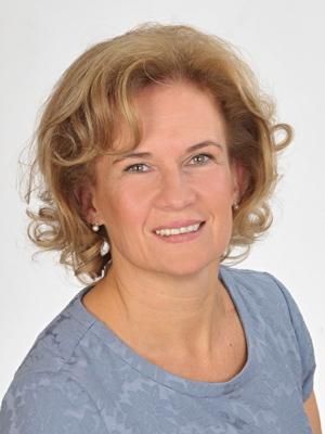 Dr. Margit Pichler | Fachärztin für Gynäkologie und Geburtshilfe