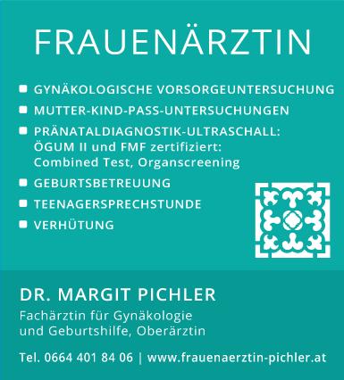 og_margit_steinbach